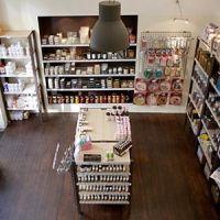 Boutique LGSLC3