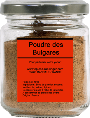 epices-roellinger-poudre-des-bulgares-100gr-35260-cancale_copie