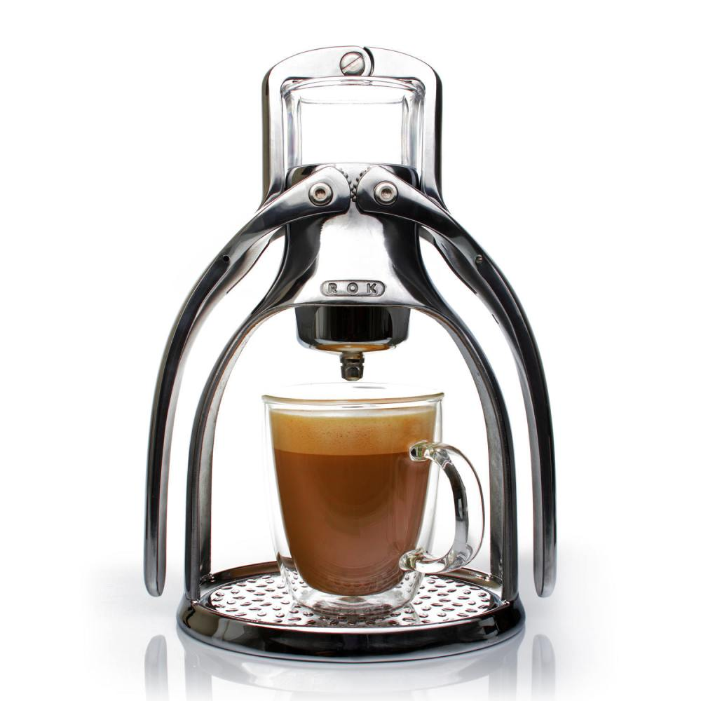 The-ROK-Manual-Espresso-Maker
