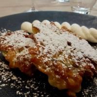 """[Re Feix!]Comako Restaurant - Tournon-sur-Rhône """"MMMM""""."""