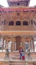 Chyasilin Mandap