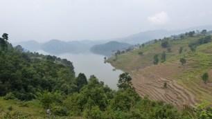 20161130_pokhara_005