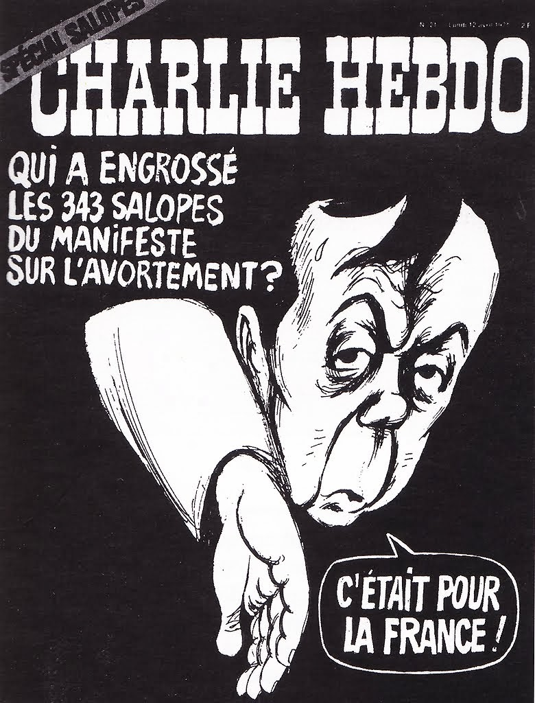 CharlieHebdo_1971_343Salopes
