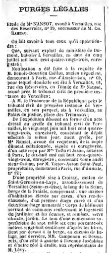 1883-07-08 Le Courrier de Versailles 3-1_wp