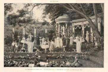 1910-09-01 Le theatre_wp