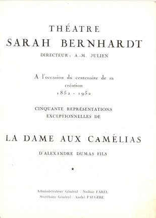 1952 La Dame aux camelias p01 wp