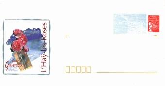 1996v - Enveloppe souvenir 1_wp