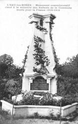03 Monument commémoratif_wp