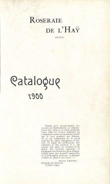 1900 Catalogue PE (49J_041_002)_wp