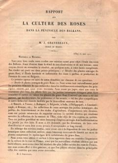 1901 La culture des roses p02 - YH069_wp