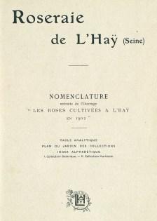 1902 Nomenclature (47J_007_005)_wp