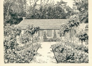 1902 RdlH - Catalogue p133_wp