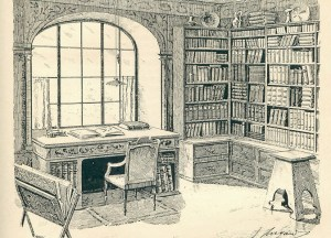 1902 RdlH - Catalogue p185_wp