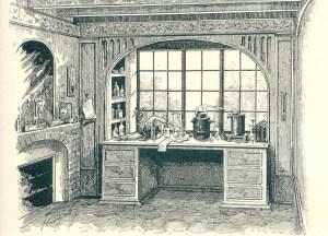 1902 RdlH - Catalogue p55_wp