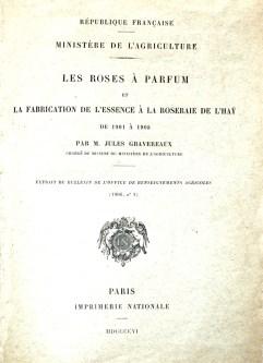 1906 Les roses à parfum (2011-04_008a)_wp