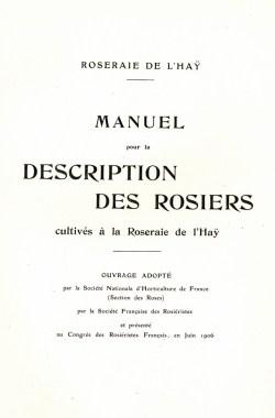 1906 Manuel pour la description des rosiers c1_wp