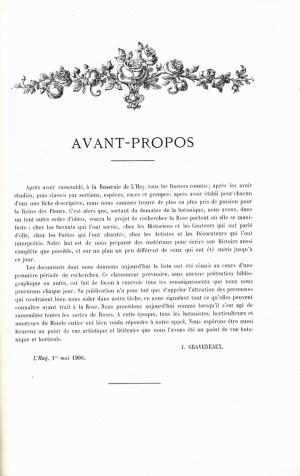 1906 RdlH - La Rose dans les Sciences p05_wp