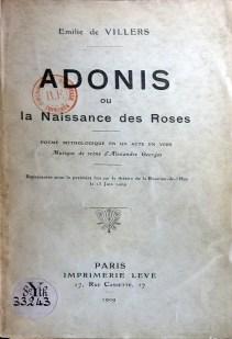 1909-de-Villers-Émilie-Adonis-c0_wp