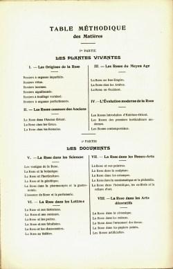 1910 Guide Exposition rétrospective p04_wp