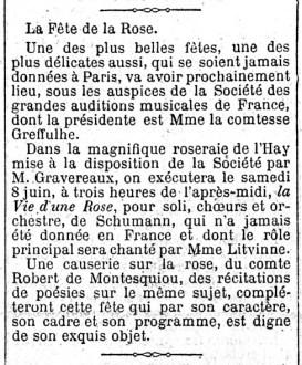 1912-05-30 Le Figaro_wp