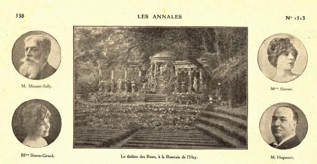 1912-06-23 Annales politiques p538-1 Illustrations_wp