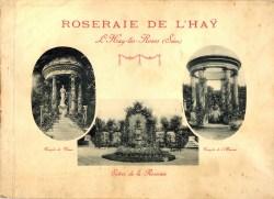 1912v Album-2-2 c1_wp