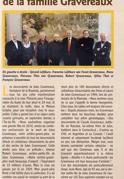 2010-05 A L'Hay p11_wp
