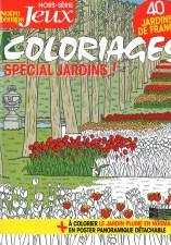 2016 Notre temps - Coloriages - Couverture pdf_wp