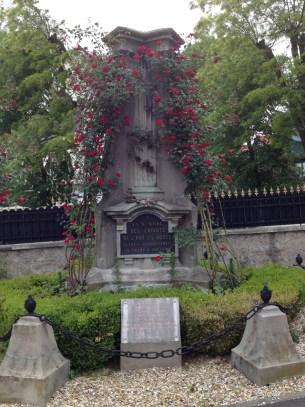 Monument aux morts (1915) 01_wp