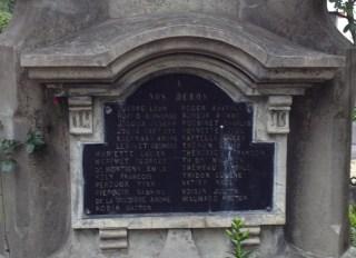 Monument aux morts (1915) 07_wp