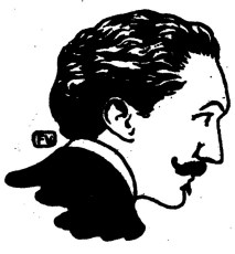 de Montesquiou, Robert 03 (Vallotton)_wp