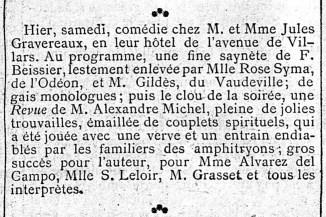 1903-03-30 Gravereaux, Jules - Spectacle (Journal des debats) 2_wp
