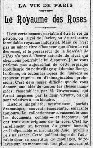 1910-05-23 Le Figaro p1-1_wp