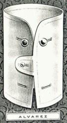 1910 EtsGr - Cat p23a_wp