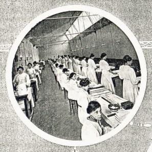 1910 EtsGr - Cat p32a_wp