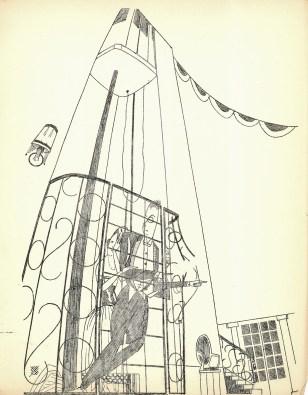 1922 L'Impromptu de Grenelle pa8_wp