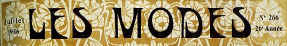 1926-07 Les Modes c0 - Titre_wp