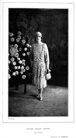 1926-07 Les Modes p5 - Détail_wp