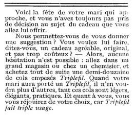 1929-04-14 La femme de France p14-1_wp