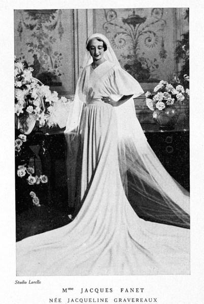 1932-12 Les Modes p4 détail_wp