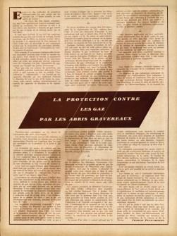 1934-10-17 Revue Vu no344 - Abris Gravereaux_wp