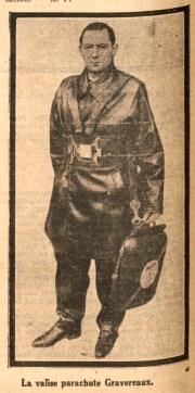 1934-11-25 Les Ailes p16 (détail)_wp
