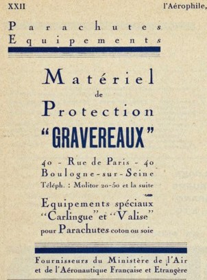 1935-04 L'aérophile pXXII_wp