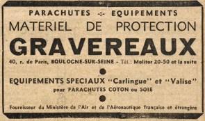 1935-06-06 Les Ailes p16_wp