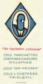 1936-05-05 Gravereaux, René 2_wp
