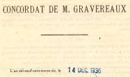 1936-12-14 Concordat p1a_wp