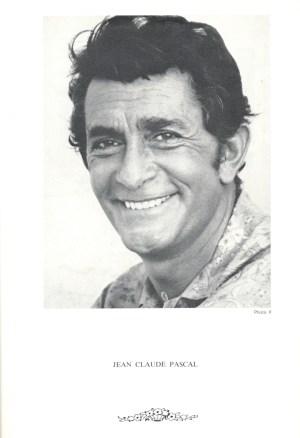 1973 - Les amants terribles p21 wp