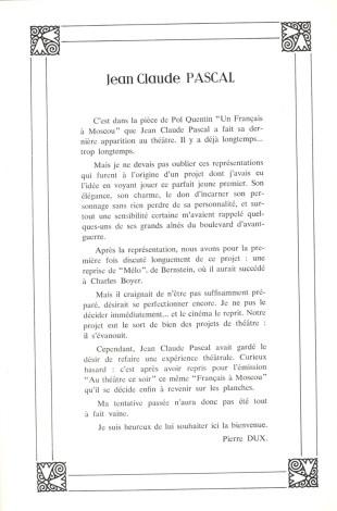 1973 - Les amants terribles p23 wp