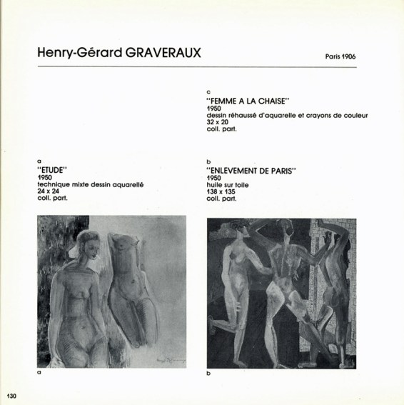 1985-1986 - Femmes Portraits et Nus p130_wp