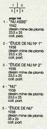 1985 - Vous avez dit cubistes p146a_wp